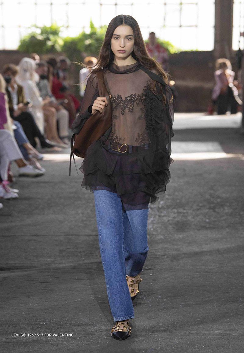 Queen Style Magazine   Moda y estilo