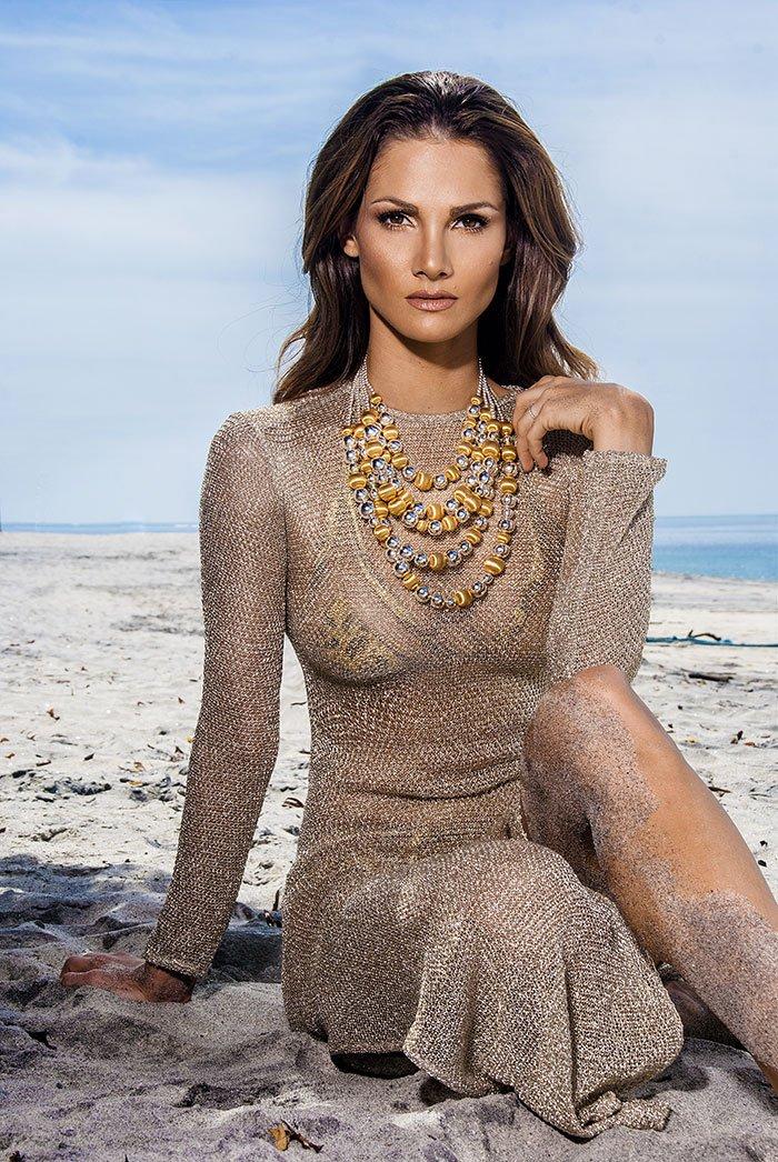Queen Style Magazine | Moda y estilo